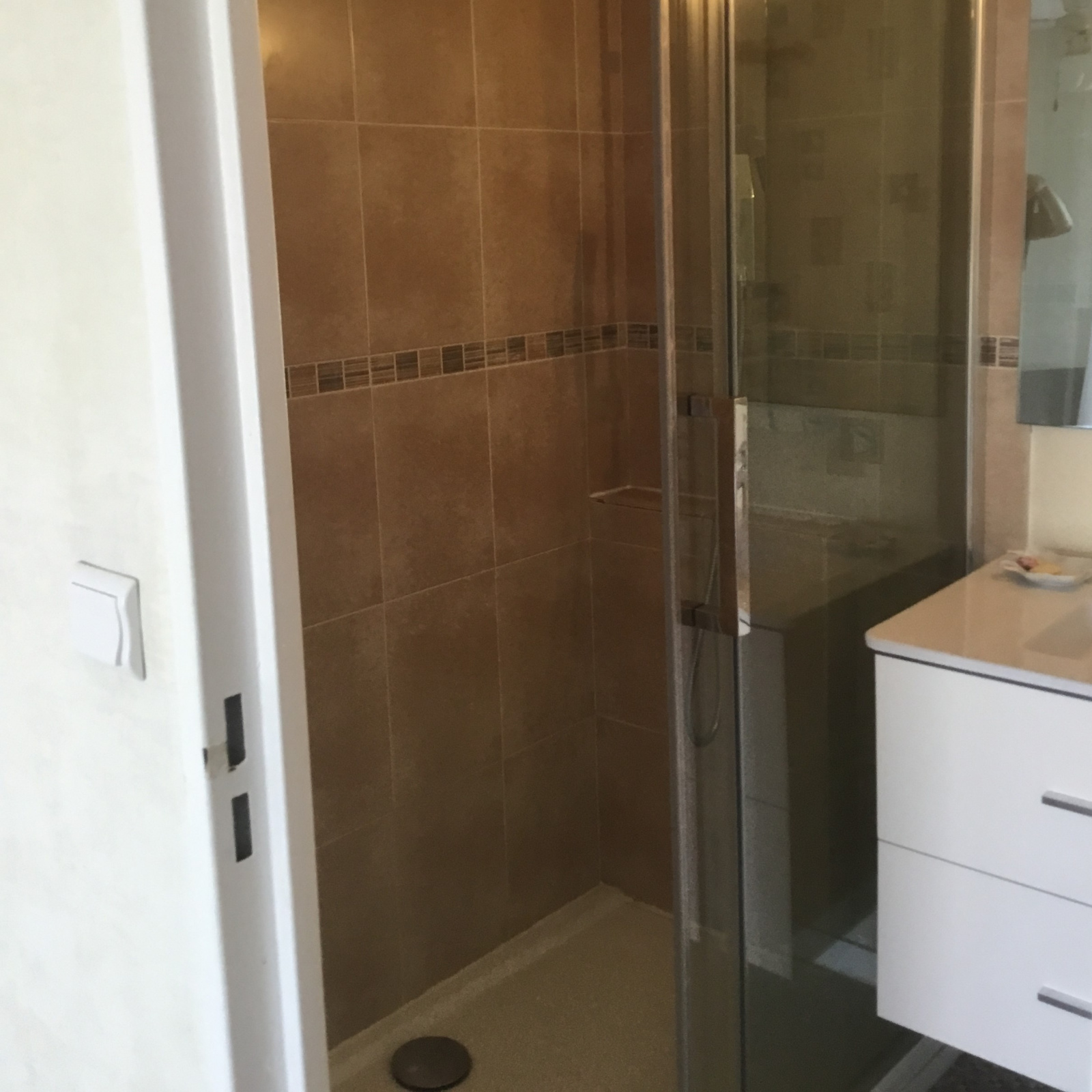 Image_8, Appartement, Saint Aygulf, ref :HBVAP80000447